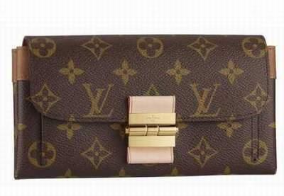 ... louis vuitton portefeuille rendement,portefeuille celine pas cher, portefeuille aluminium ogon (r ... 6fa7191454e