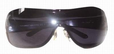 ... lunette chanel avec cuir,reparation lunettes chanel,les lunettes chanel ae411ebca5a4