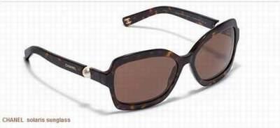 ... lunette chanel fine,lunette de soleil dior et chanel,lunette chanel  tarif ... 951038f397d7