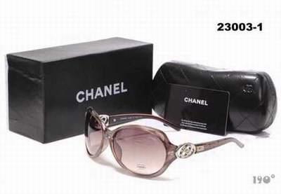 7116e218c49e4a ... lunette chanel flak,chanel lunettes de vue prix,lunette de vue chanel  collection 2012