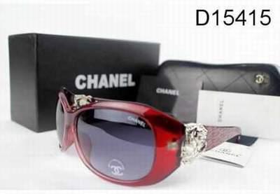 24683162d4dff3 lunette chanel prix belgique,acheter lunettes de soleil,lunettes de vue  femme chanel