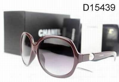 df1c1284548cb1 lunette chanel scalpel,lunettes de vue chanel 2014,lunettes soleil chanel  femme