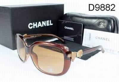 64456ead3f1d22 ... lunette chanel verre blanc,lunette soleil femme chanel 2013,lunettes  solaires chanel femme lunette chanel scalpel ...