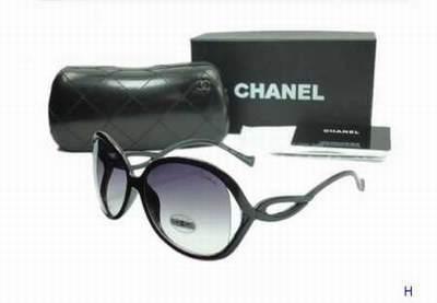 ... lunette de chanel tendance,chanel lunettes 2013 femme,lunette de soleil  chanel moins cher ... 1d9392f4f6ae