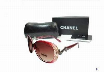 lunette de soleil chanel en tunisie,lunette de soleil chanel pas chere, lunettes vue chanel femme 0021c3983ef5