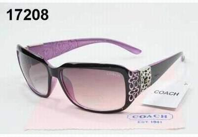 lunette de soleil coach graine de cafe,lunettes de soleil coach a la coach, lunettes de ... 7c75290b29c3