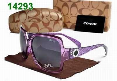 f6d972a43d8a72 lunette de soleil coach promotion,lunette de soleil coach monster dog, lunette de soleil femme coach ...
