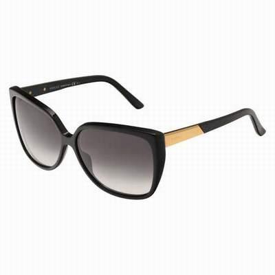 ... lunette de soleil femme prix algerie,lunettes de vue oversize femme, lunette solaire femme 098e4ba5c687