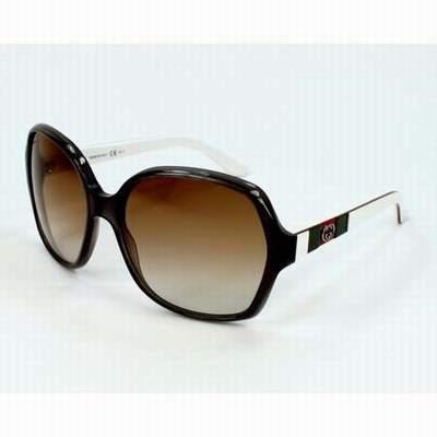 c698b617d8f3b5 ... lunette de soleil gucci gg 1627 s,lunettes de soleil gucci gg 4200 s,  ...