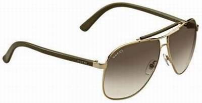 ... lunette de soleil gucci papillon,lunettes gucci gg,lunette gucci carre  ... 548917fee59d