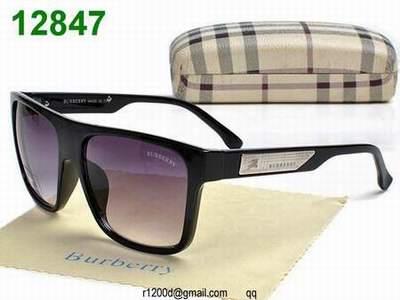 642d67fceb20fd lunette de soleil pas cher masque,lunette de soleil pas cher fashion, lunettes de soleil pas cher a ma vue