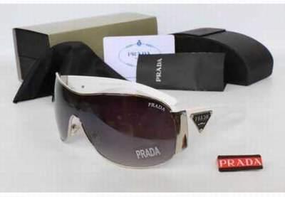 cc541efe3f7b7 ... lunette de soleil prada pour homme 2012
