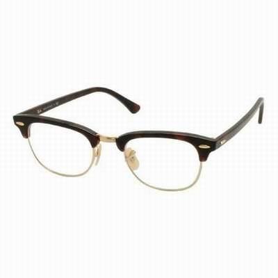 66d6f67e66 ... lunette de soleil ray ban havana,ray ban lunettes de soleil new  wayfarer (rb ...