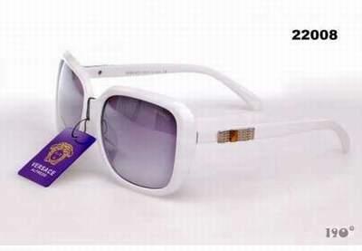 ... lunette de soleil sport versace,lunettes versace chine,versace lunettes  millionaire ... 371414ce52ef