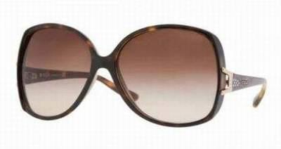 f8f898d9ece8f lunette de soleil vogue alain afflelou