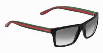 2edd6e14b890e7 lunette gucci contrefacon,lunettes de soleil gucci made in italy,lunette de  soleil gucci krys