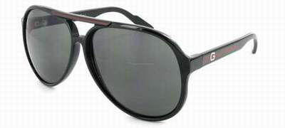 ... lunette gucci monture cuir,lunettes de vue gucci femme 2014,lunettes  gucci grain cafe ... f5f41d5635df