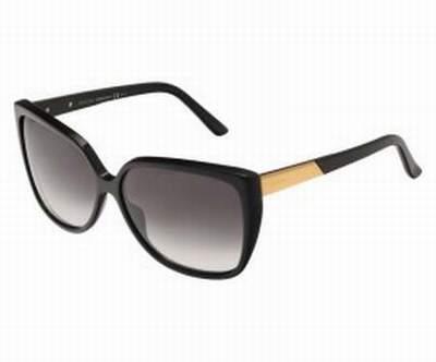 231d3a2b957248 ... lunette kinto noir,lunettes kinto montreal,lunettes kinto belgique  lunettes soleil kenzo femme,etui lunettes kenzo,lunette kenzo vue ...