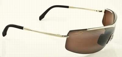 ... lunette maui jim peche,lunette maui jim lagoon,lunette maui jim seawall  ... ff08d301ac91