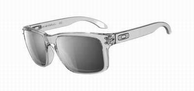 e65dd8643103a6 ... lunette oakley breathless,lunette oakley net,test lunettes oakley  lunette de soleil ...
