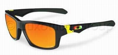 ... lunette oakley course pied,lunette de soleil oakley a sa vue,lunettes  soleil oakley ... e1d5bbdcdeaf