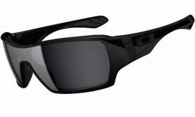 ... lunette oakley radarlock photochromic,fausse lunettes oakley,lunette  oakley petit visage ... 113ca6963803
