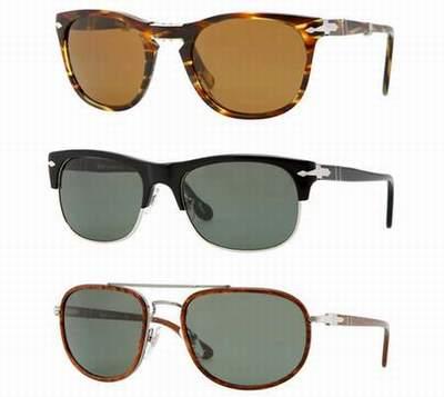 ... lunette persol jay z,lunettes persol krys,lunettes de soleil persol  ebay ... 2b249e5fc97f