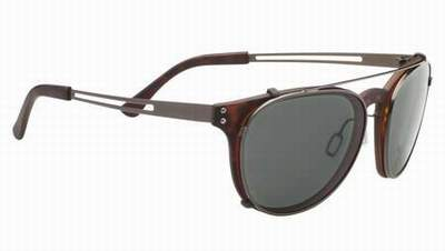 lunette pq eyewear,lunettes am eyewear,lunettes de soleil weps eyewear e00840cc259e