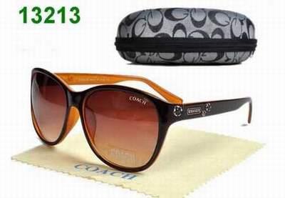 2fb601cef14b95 ... lunette solaire coach femme 2013,lunettes coach derivation,lunettes de  soleil coach pour hommes ...