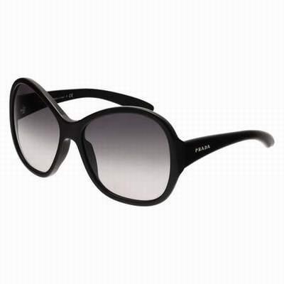 dbc93ec8c345cf lunette solaire dolce gabbana femme 2013,lunettes femme pas cher,lunettes  prada femme solaire