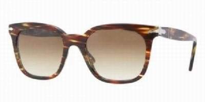lunette solaire persol pour femme,lunettes de soleil persol pour homme,lunettes  persol suprema b3b11182a706