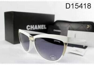 lunette soleil chanel nouveaute,lunette chanel de vue solaire,lunettes de  soleil design 66a01e9793f7