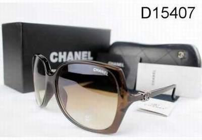 5b0adf6bed0ff2 ... lunette soleil chanel,lunette chanel femme grain de cafe,lunette de vue  chanel papillon ...