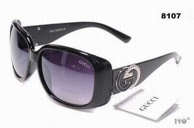 f896aed0383f4 ... lunette soleil pas cher ray ban