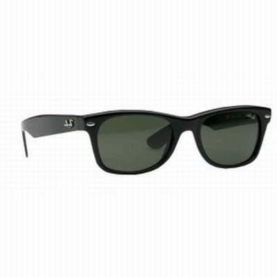 ... lunette soleil ray ban masque femme,lunettes ray ban soleil prix,etui  pour lunettes ... d1b39b1bca06