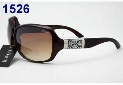 lunette soleil solde,achat lunettes de soleil coach ,lunettes de soleil  marque francaise 3637d8e8bffc