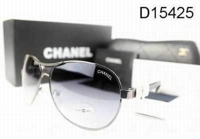 ... lunettes chanel chez krys,chanel lunettes soleil homme,troc velo lunette  chanel 7a46c4cc8b5e
