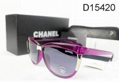 665e270bf571b8 ... lunettes chanel crosslink switch,lunettes de soleil chanel damier,avis  lunette vue chanel ...