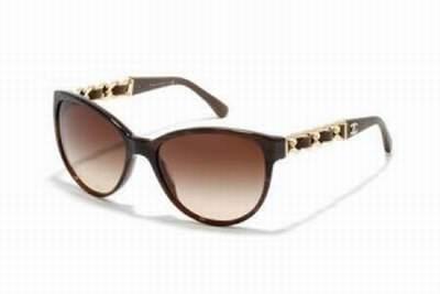 lunettes chanel femme vue,lunette soleil chanel pilote,lunettes soleil  chanel collection perle 161b63de0ef3