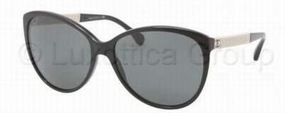 lunettes chanel pantos,lunettes de soleil chanel collection prestige,lunette  chanel liege c1fe8dad3a23