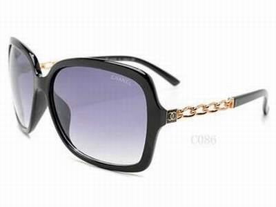 0ff369966d3df1 ... lunettes chanel strass swarovski,lunettes chanel femme 2011,lunettes de soleil  chanel glitter ...