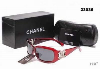 ... lunettes de chanel vogue,lunette soleil chanel femme 2011,lunette de vu  chanel homme ... a76e0cc08d45