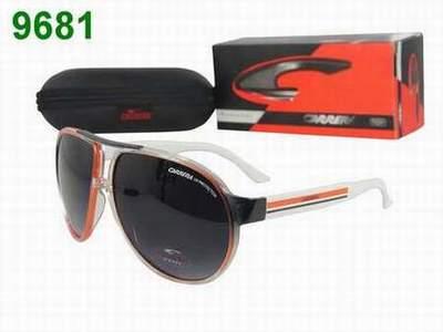 lunette de soleil pas cher homme maroc,lunettes de soleil pas cher ray ban,lunettes  de soleil givenchy pas cher f017834a7f61