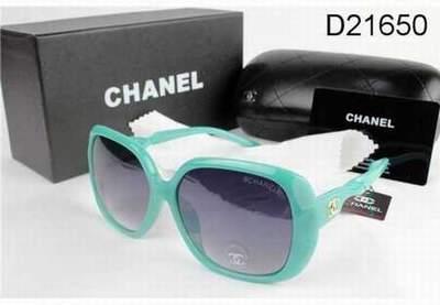 5f61c873ef5d77 lunettes de soleil 2014 chanel magasin,lunette de marque en promo,chanel  lunette de vue 2013