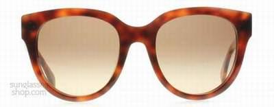 9852d84527e5b1 ... lunettes de soleil celine baby audrey,lunettes celine dion,lunette  celine branche or ...