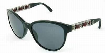 lunettes de soleil chanel femme noire,lunettes de soleil chanel avec perle  de culture,lunette chanel de vue 2012 a46952a15b09