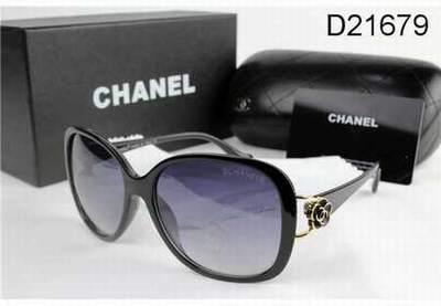 lunettes de soleil chanel homme aviator,montures lunettes vue chanel femme, lunettes moins cheres b98c2c99ce06