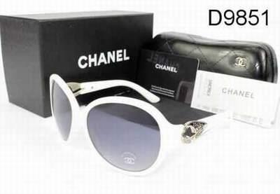 lunettes de soleil chanel homme solde,lunette chanel ancienne collection,boutique  lunette chanel b08856ec1404