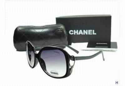 lunettes de soleil chanel nouvelle collection,lunette chanel blanche,lunettes  chanel gascan d52dc68e4b54