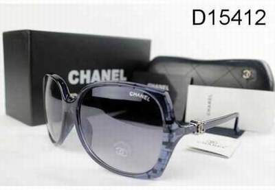 lunettes de soleil chanel pas cher france,lunettes de soleil en solde, lunette solaire chanel pas cher 4fb795d2a893
